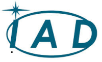 IAD Systems Logo Official 2021