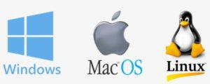 windows-mac-linux-logo