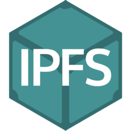 IPFS powers the Distributed Web A peer-to-peer hypermedia protocol designed to make the web faste, safe, and more open